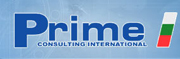Prime Consulting International Ltd